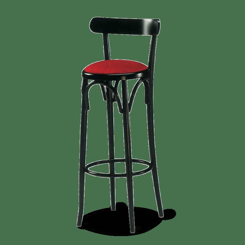 prague_428 stool