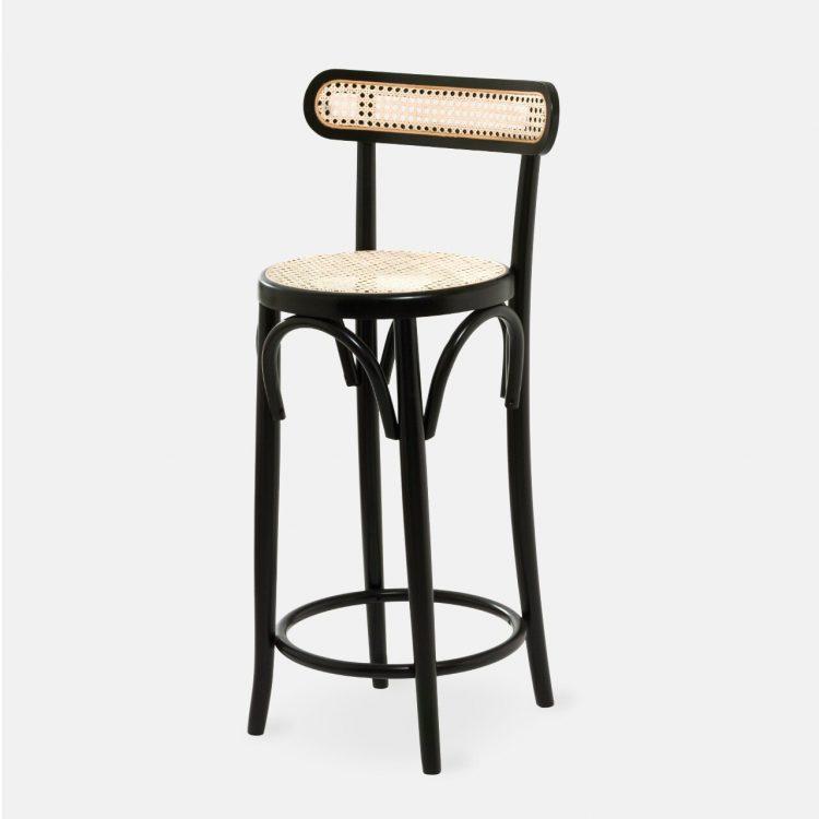 prague_429 stool_01_tq_HR