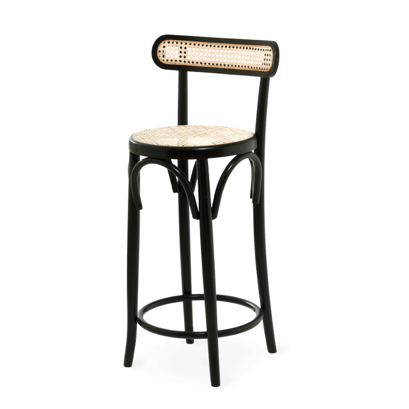 prague_429 stool