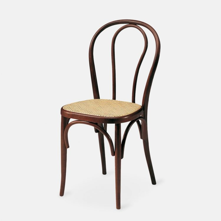 prague_501 chair_01_tq_1280x1280