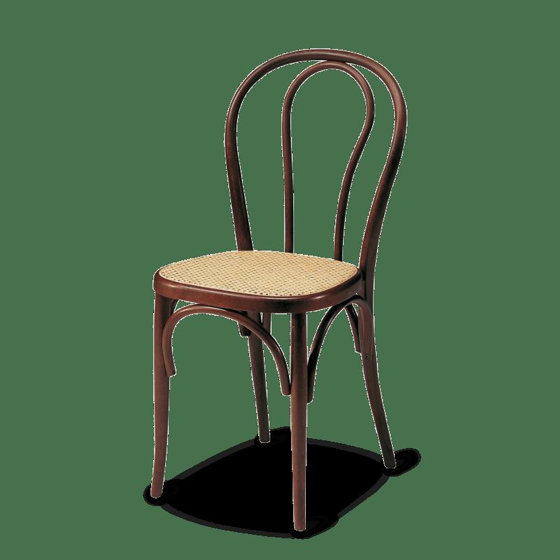 praga_501 sedia