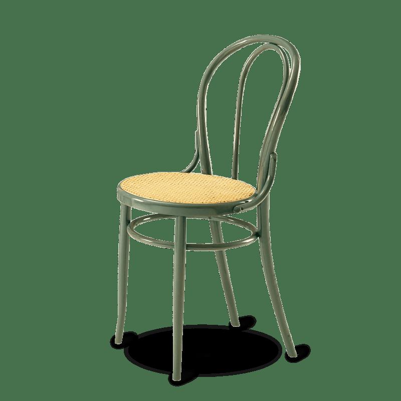 praga_601 sedia