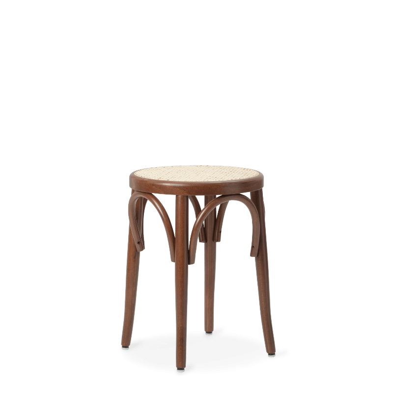 prague_stool_low
