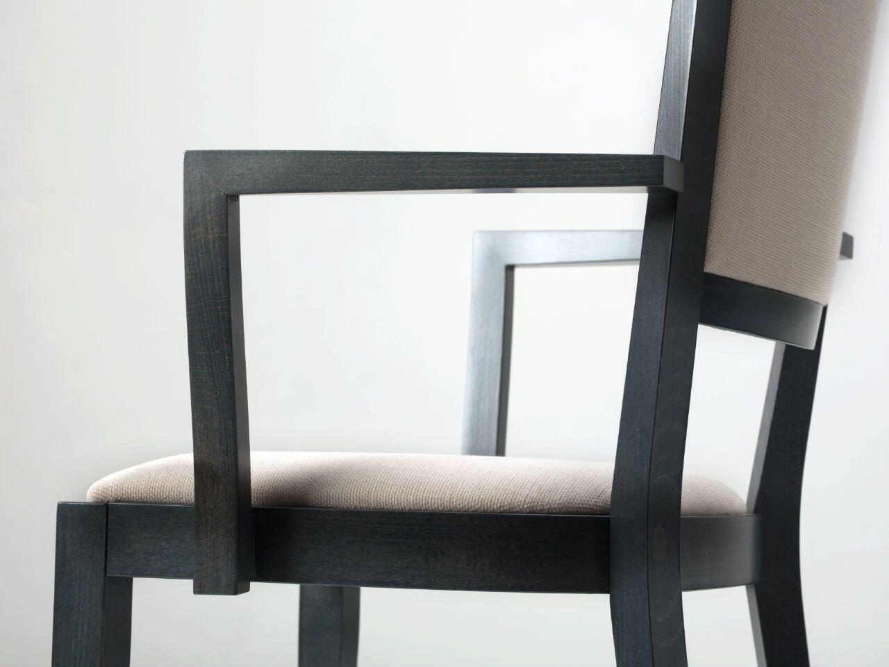 restaura_120 M armchair_01_dett 1_HR