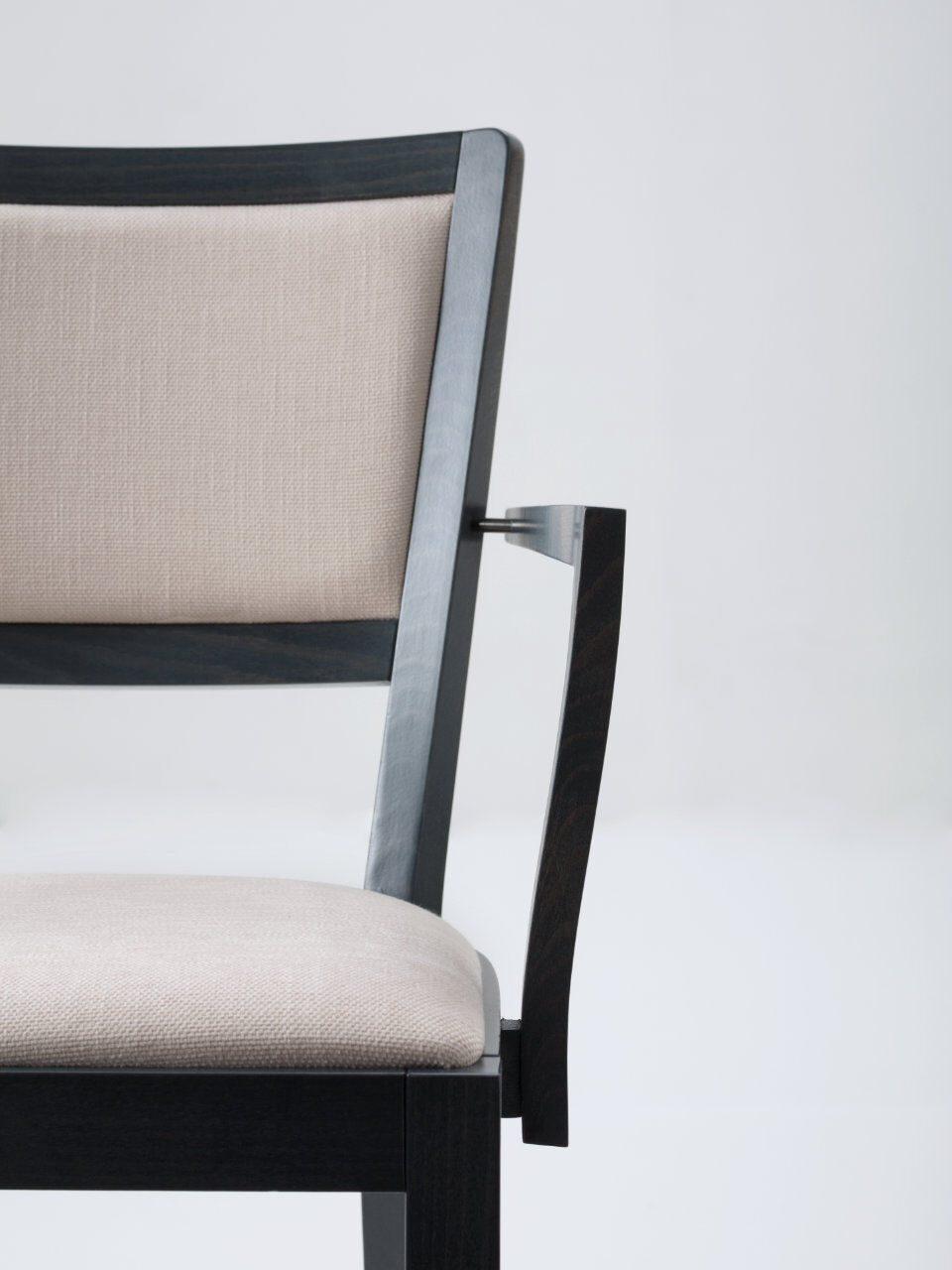 restaura_120 M armchair_01_dett 2_HR
