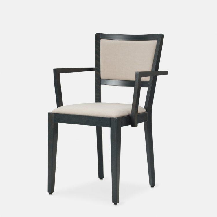 restaura_120 M armchair_01_tq_HR