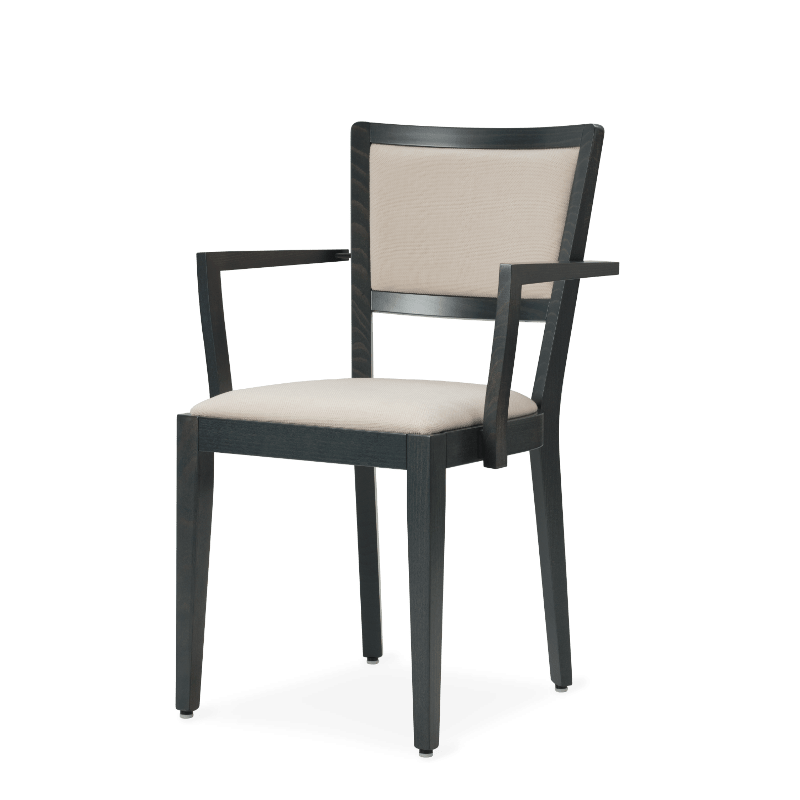 restaura_120 M armchair_01_tq_800x800_def-min