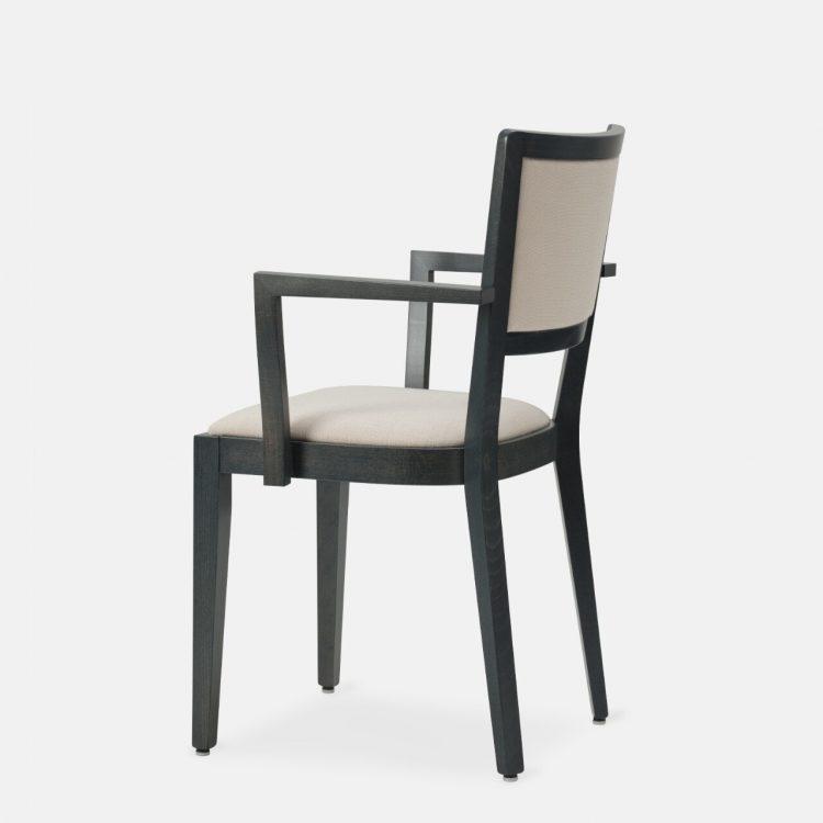 restaura_120 M armchair_01_tqr_HR