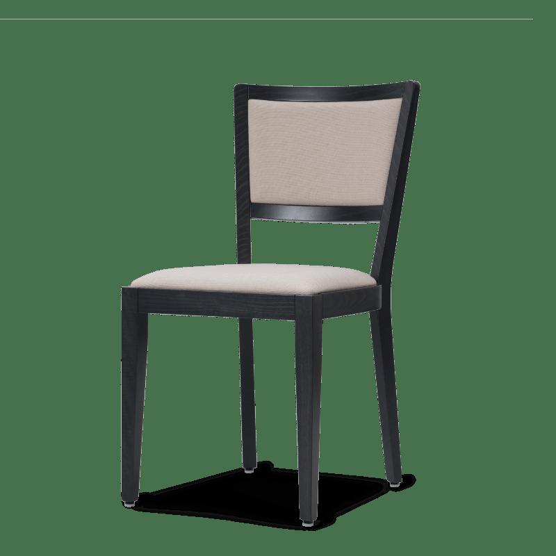 restaura_120 M chair_01_f_800x800_def-min