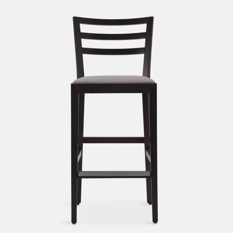 restaura_160_stool_01_f_HR