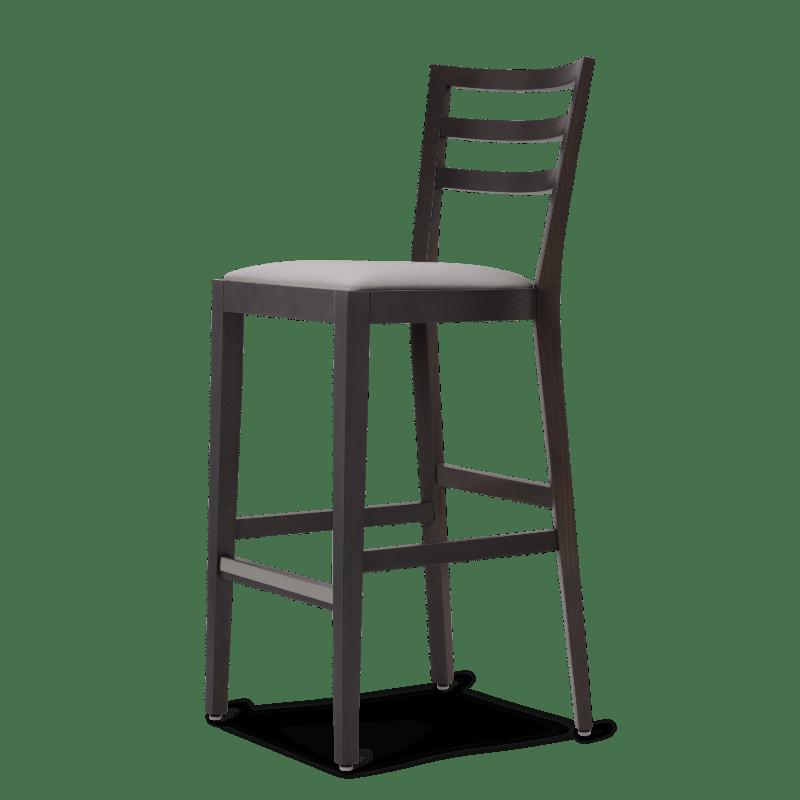 restaura_160_stool_01_tq_800x800_def-min