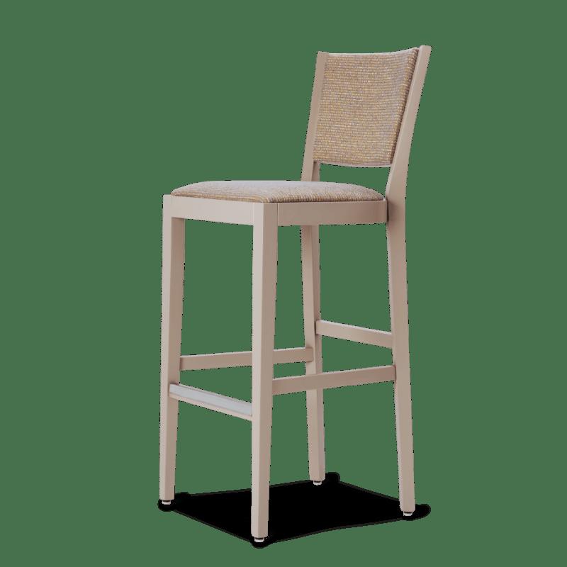 restaura_161_stool_01_tq_800x800_def-min