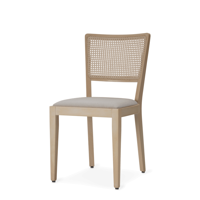 restaurant_chair_123_W_01_tq_800x800_def-min