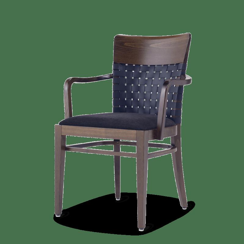 rondo_207 P armchair_tq_800x800_def-min