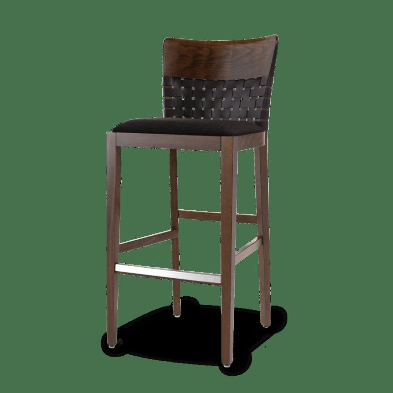 rondo_207 SG stool_tq_800x800_def-min