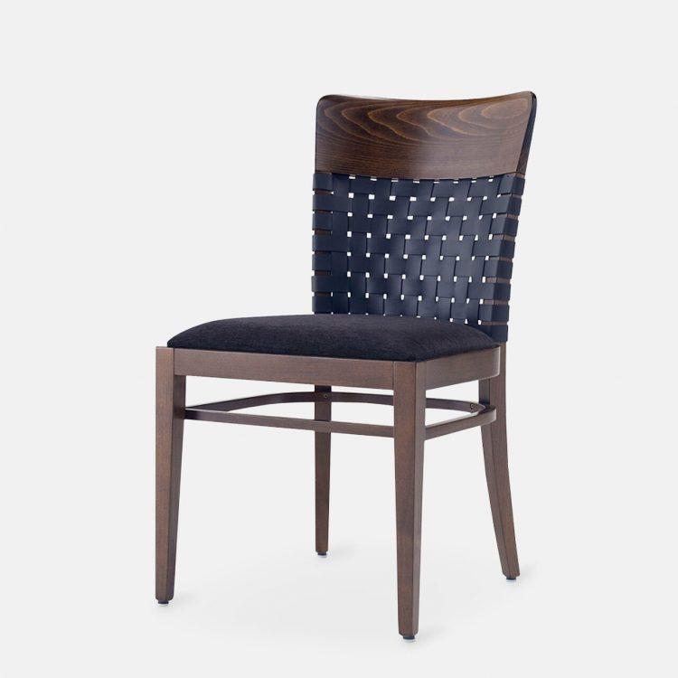 rondo_207 WR chair_tq_HR