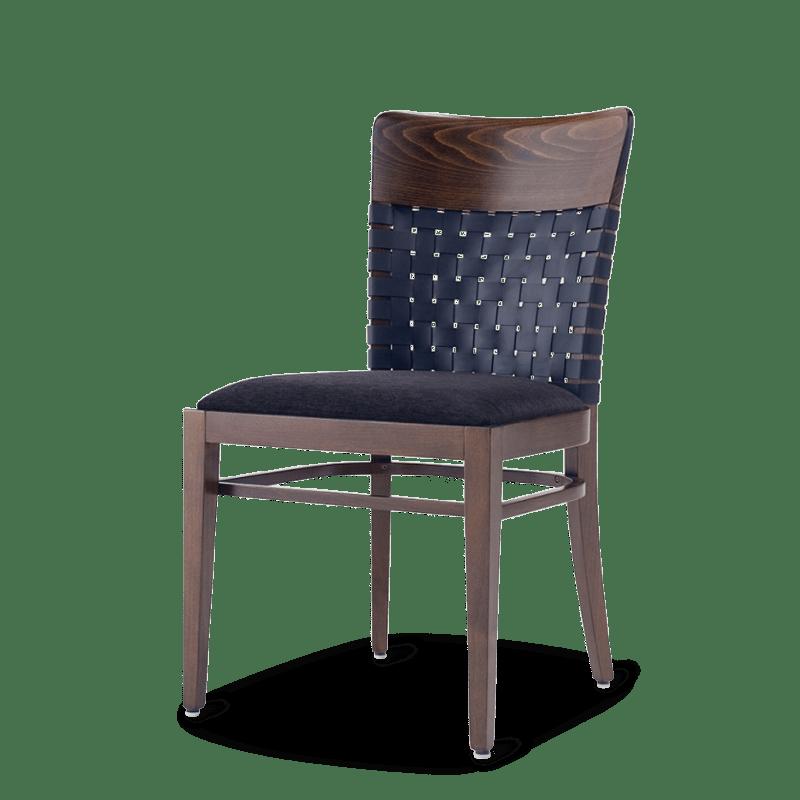 rondo_207 WR chair_tq_800x800_def-min