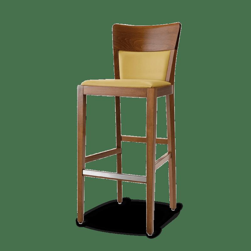 rondo_220 SG stool_tq_800x800_def-min