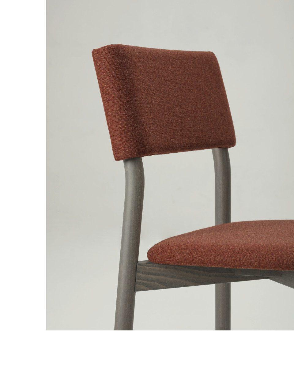 scuele-sedia-pagina-famiglie