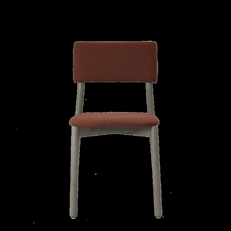 scuele_chair_03_f_1280x1280_def-min