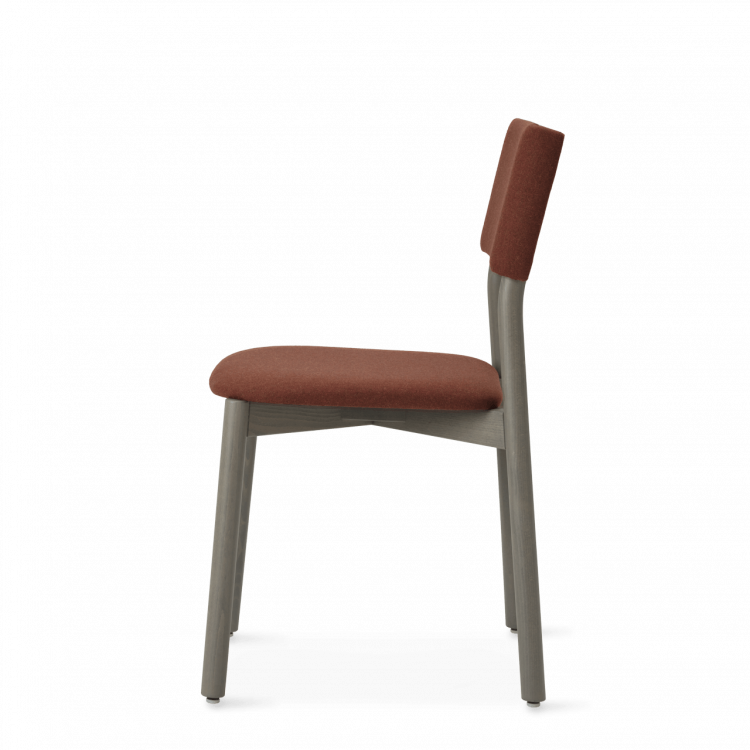 scuele_chair_03_l_1280x1280_def-min