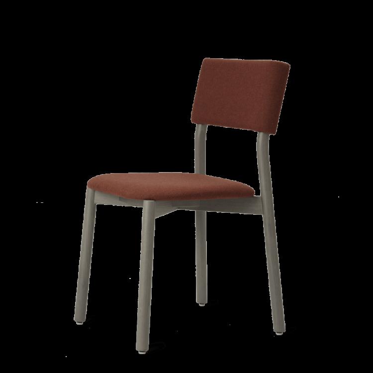 scuele_chair_03_tq_1280x1280_def-min
