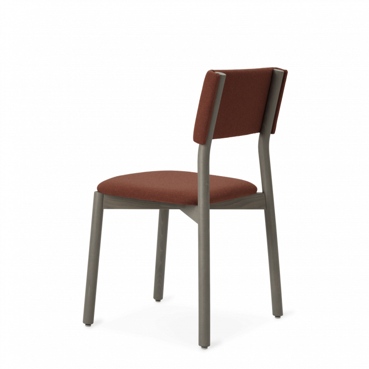 scuele_chair_03_tqr_1280x1280_def-min