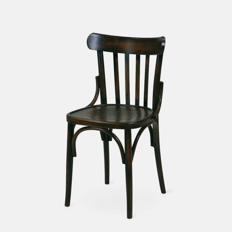 warsaw_244 chair_01_tq_HR