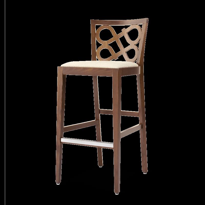venere_135 SG stool_01_tq_800x800_def