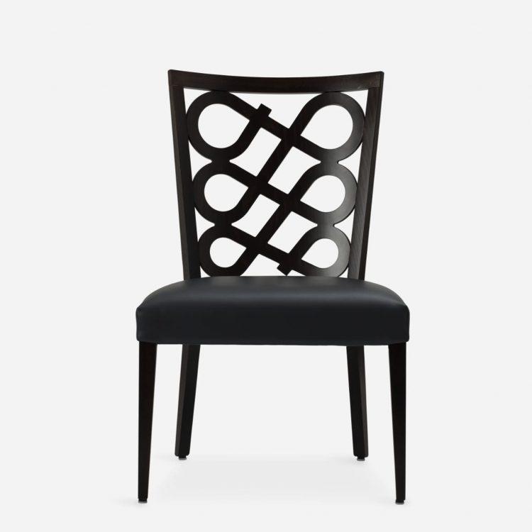 venere_138 chair_01_f_1280x1280_def-min