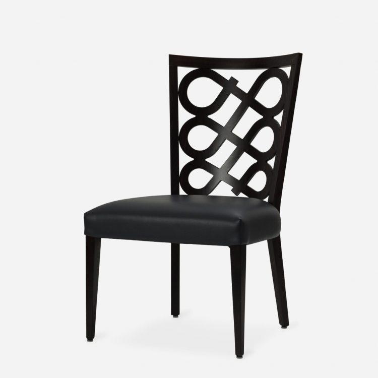 venere_138 chair_01_tq_1280x1280_def