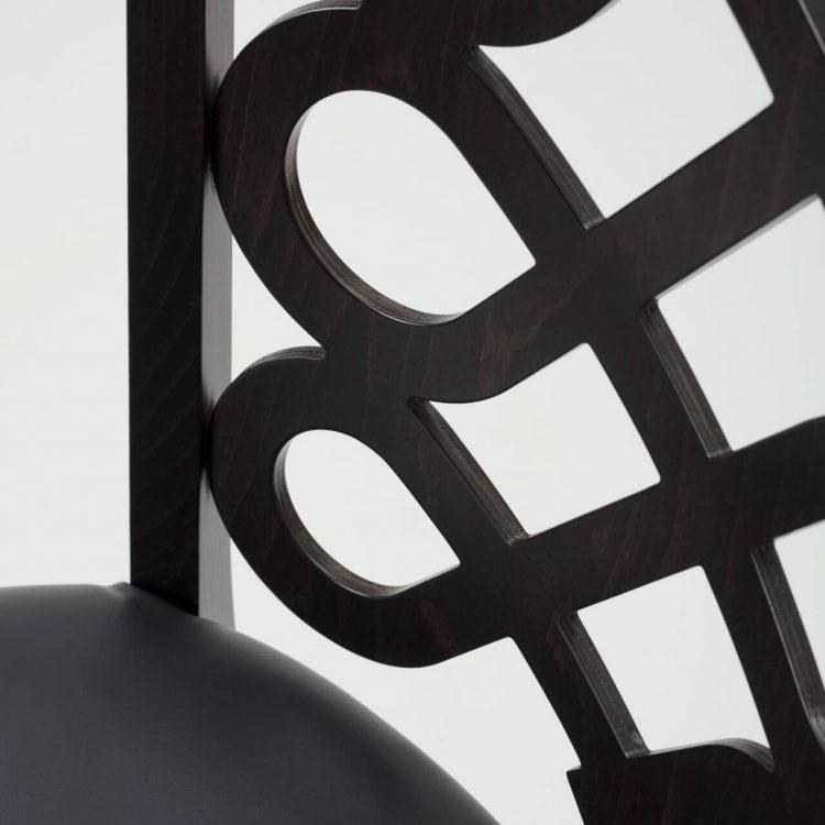 venere_138 chair_dett 1_1280x1280_def-min