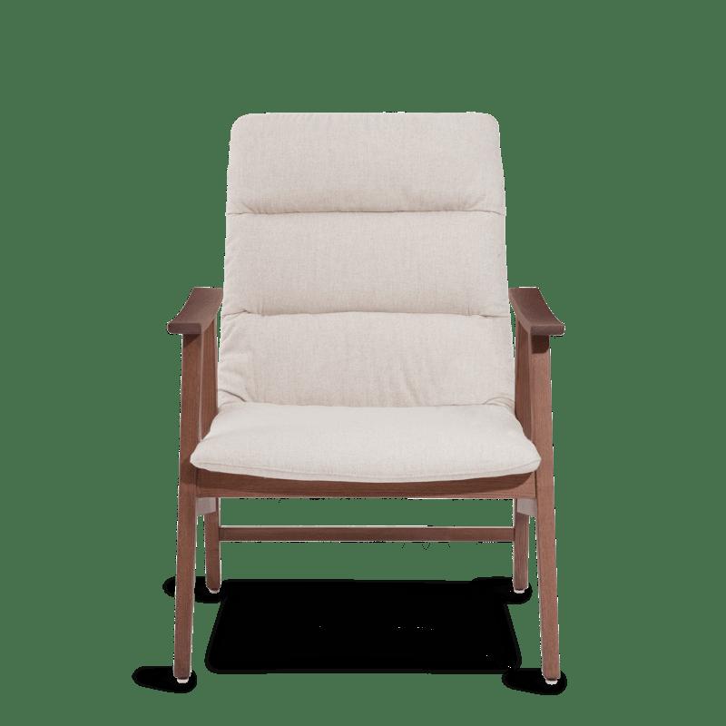 wave_lounge armrests_01 f_800x800_def-min