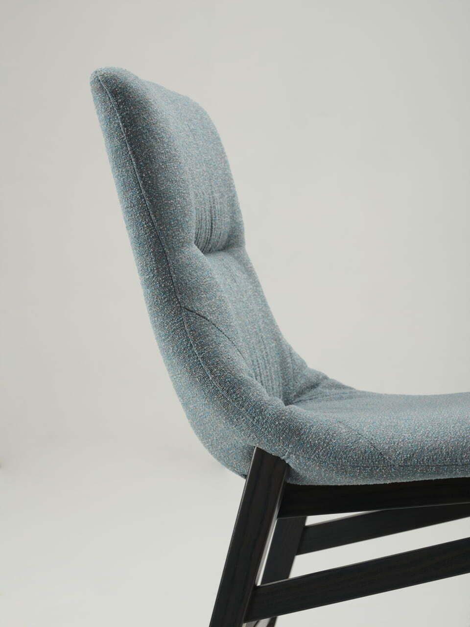 wave_chair_01_dett 2_960x1280_def-min