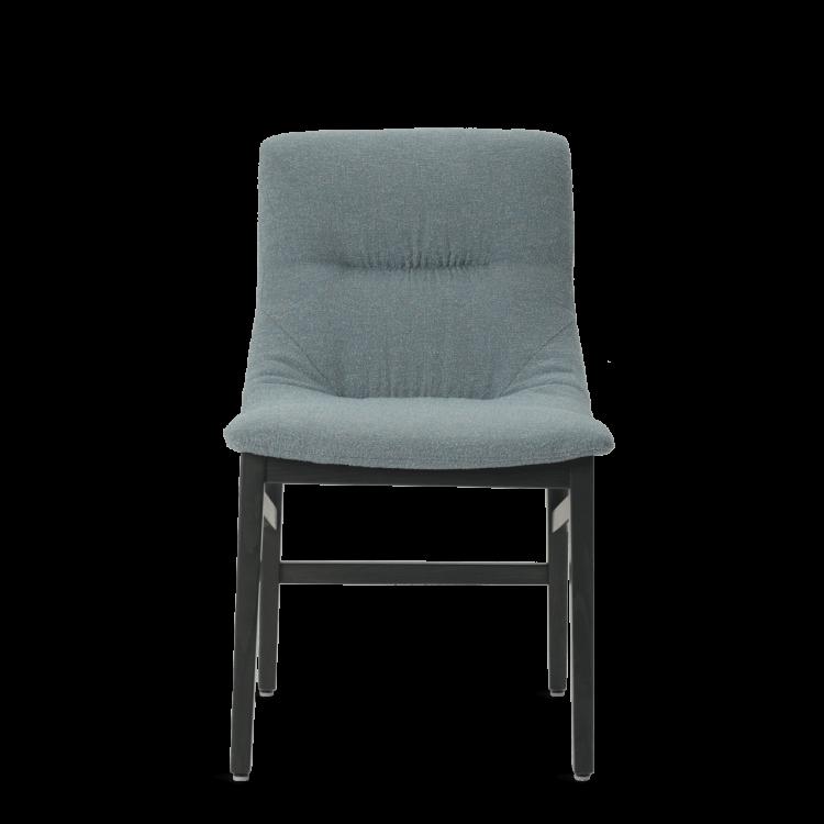 wave_chair_01_f_1280x1280_def-min