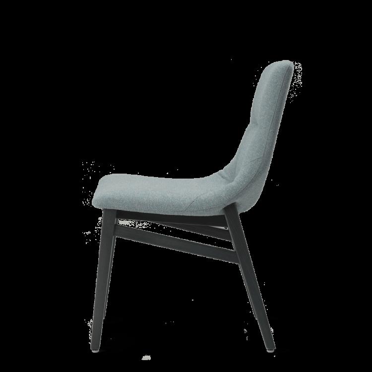 wave_chair_01_l_1280x1280_def-min