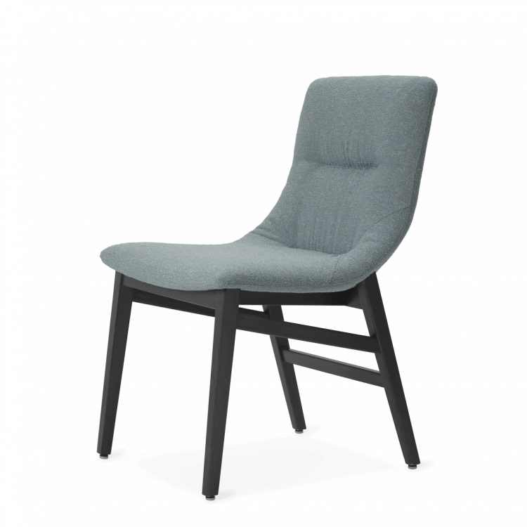 wave_chair_01_tq_1280x1280_def-min copy